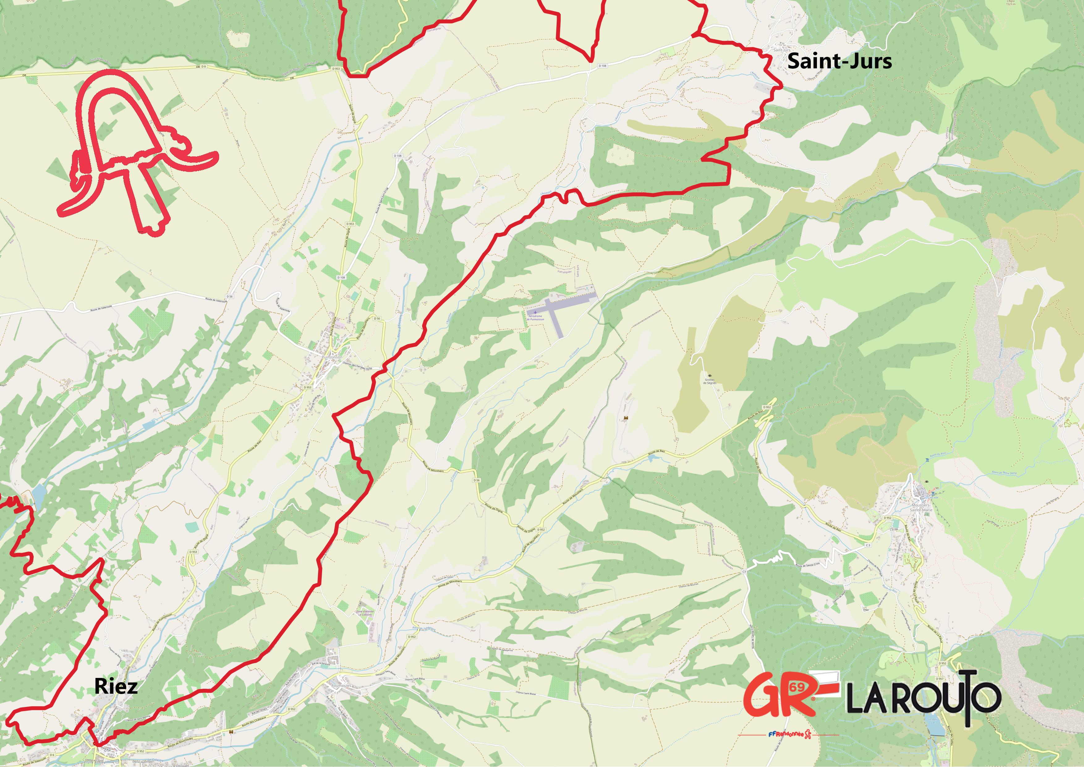 etape-12-riez-saint-jurs