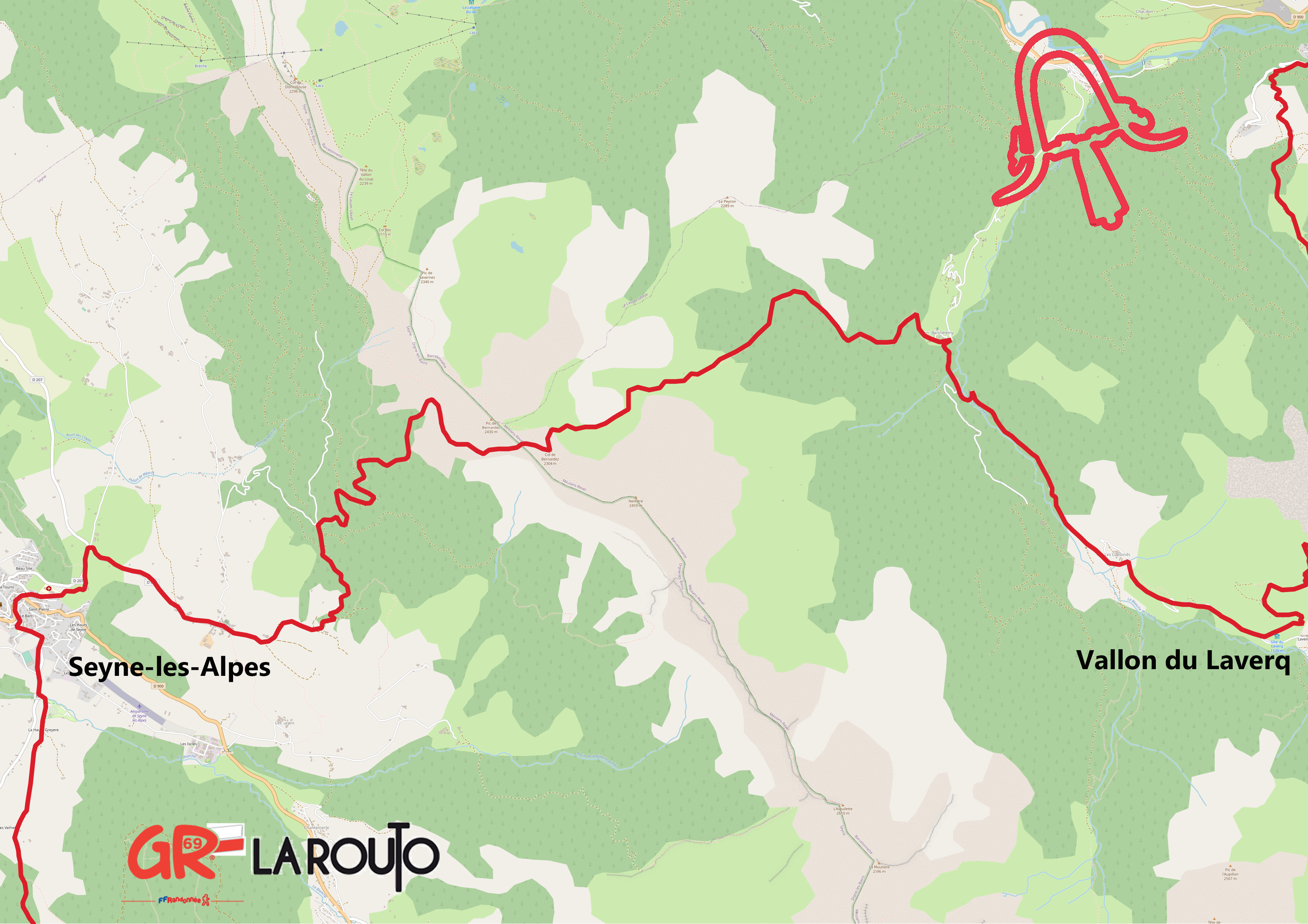 etape-19-seyne-les-alpes-vallon-du-laverq