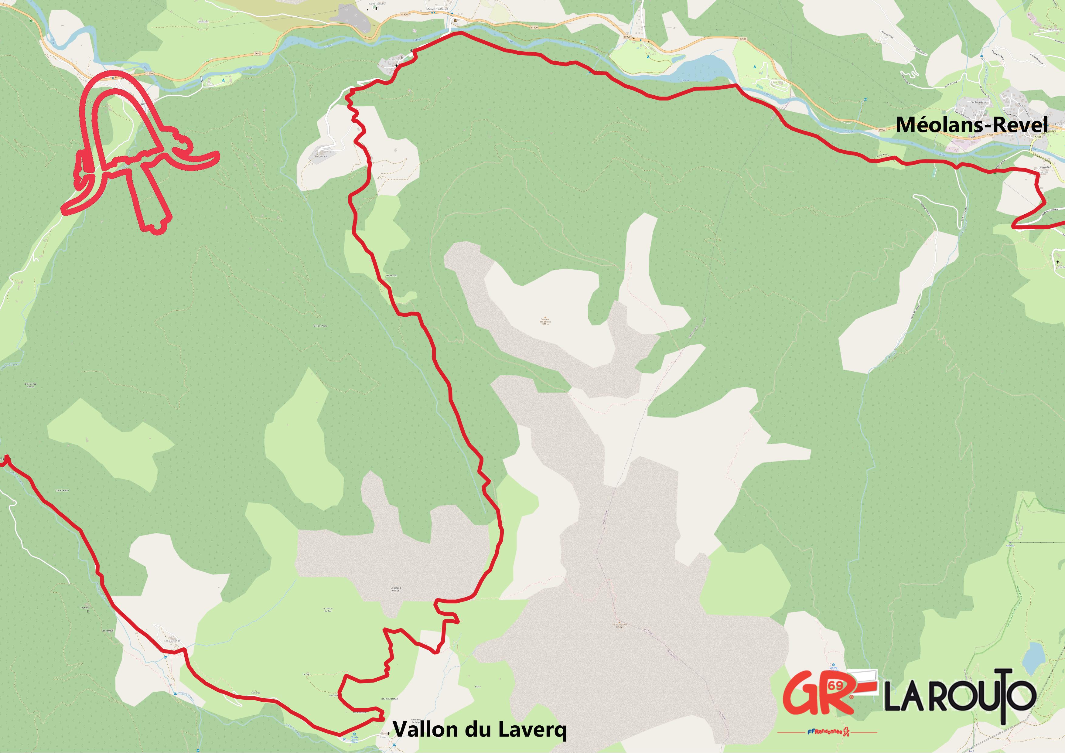 etape-20-vallon-du-laverq-meolans-revel