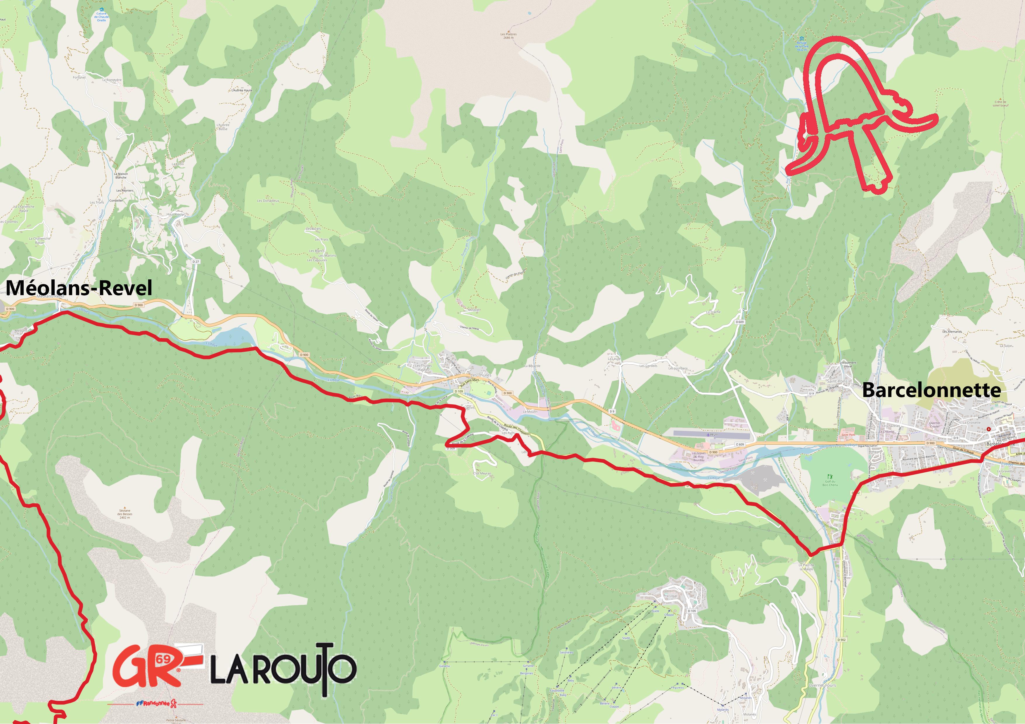 etape-21-meolans-revel-barcelonnette