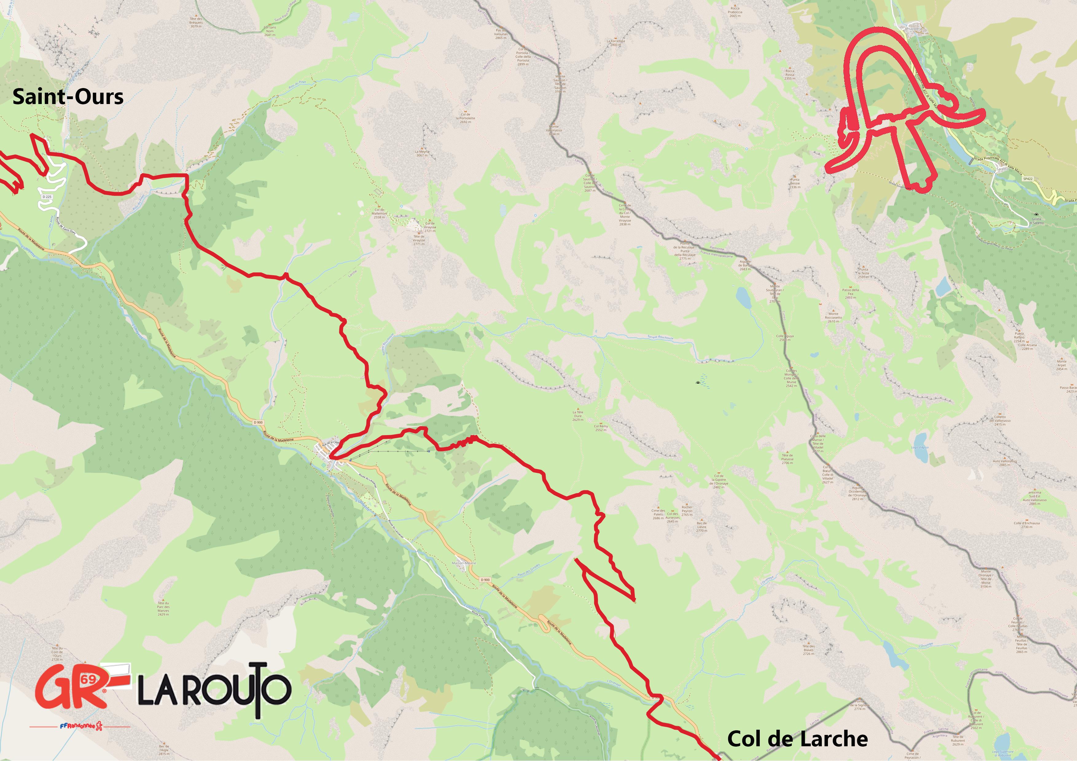 etape-24-saint-ours-col-de-larche