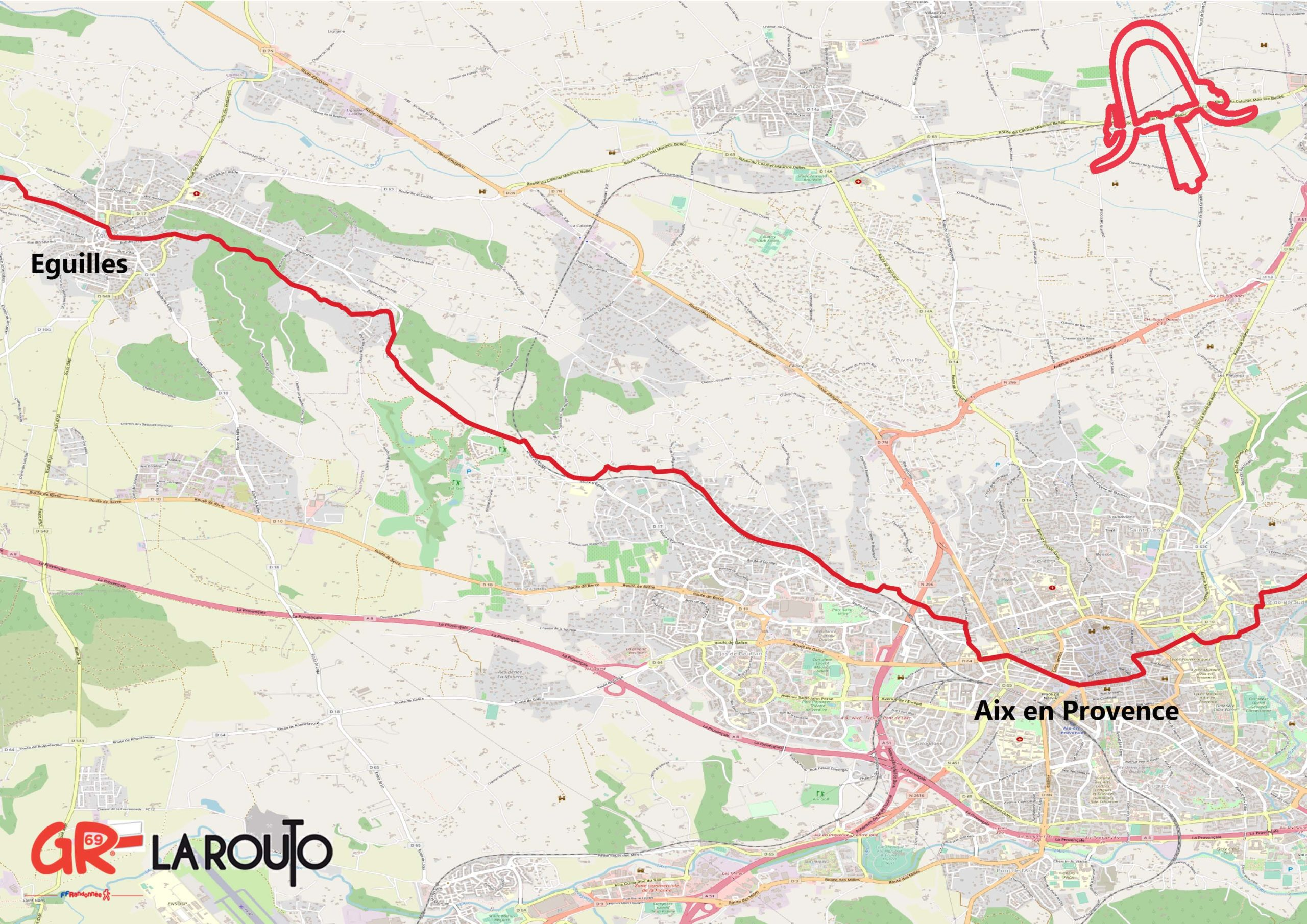 etape-6-eguilles-aix-en-provence