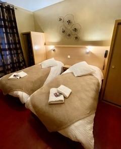 lhotel-belair